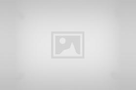 GVC Holdings купила акции Crystalbet