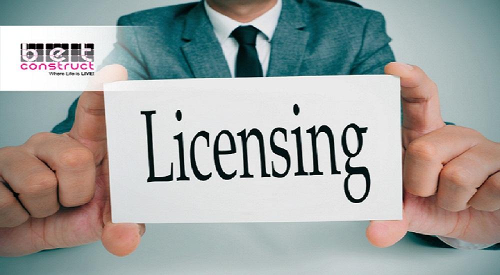 Популярные юрисдикции игорного бизнеса онлайн