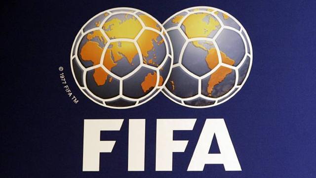 ФИФА перенесет выборы президента?