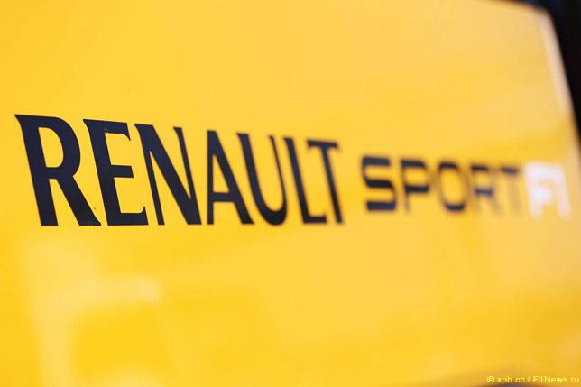 Renault собирается выкупить 60% акций Lotus