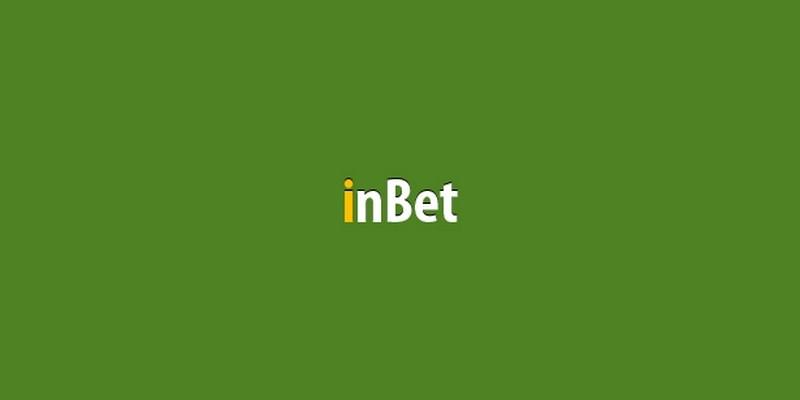 Café inbet cc