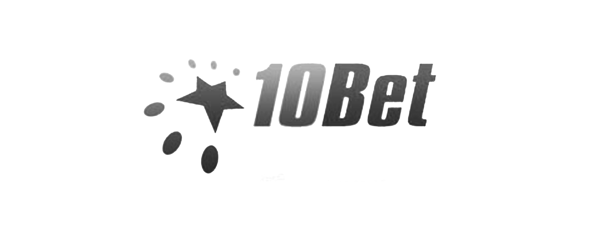 Акция от 10Bet Экспресс 4+