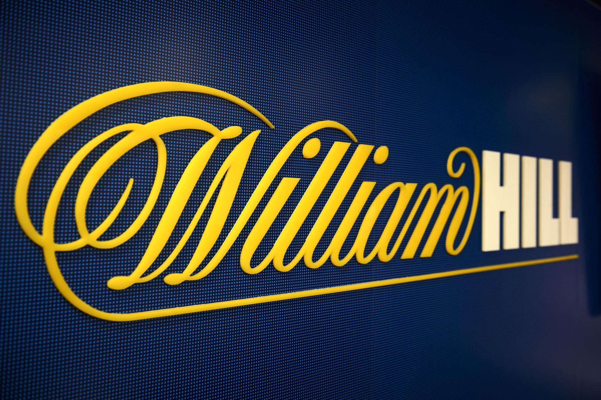 Бонус нового игрока от БК William Hill