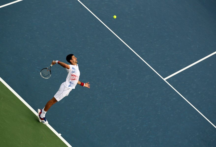 1330723059_sport_tennis