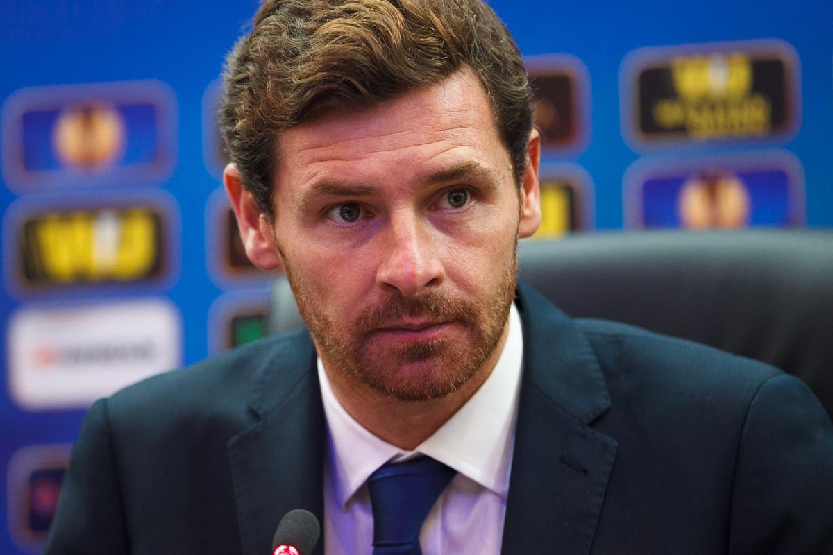 Тренер Зенита может продолжить карьеру в Испании