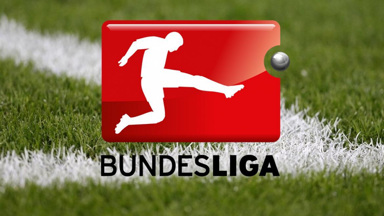 Бундеслига. Бавария победила Дармштадт. Поединки 20 февраля