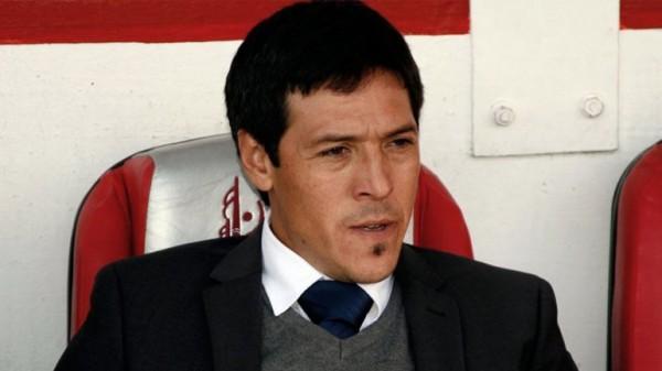 Каморанези будет тренировать в Аргентине