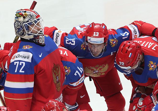 Результат матча Латвия — Россия, 9 мая 2016