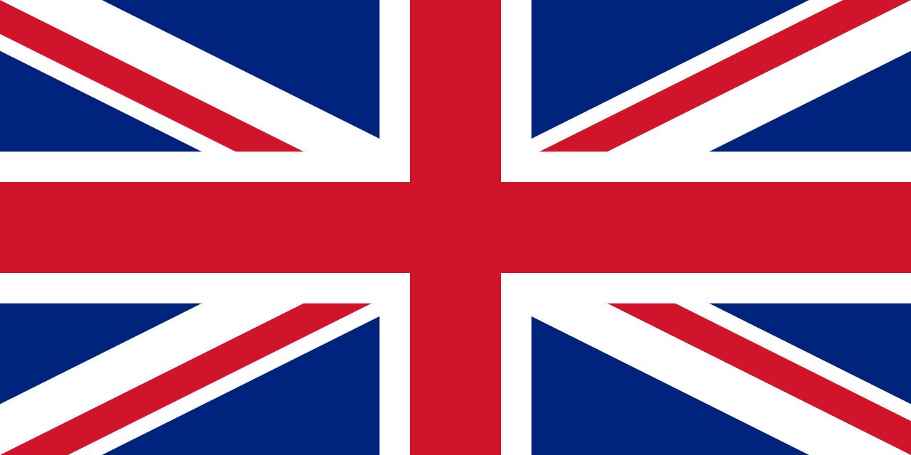 В Великобритании будут по-новому проверять игроков
