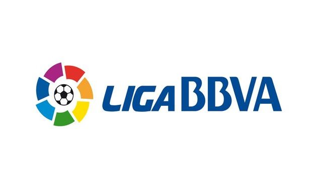 Ла Лига. Реал не смог победить Бетис