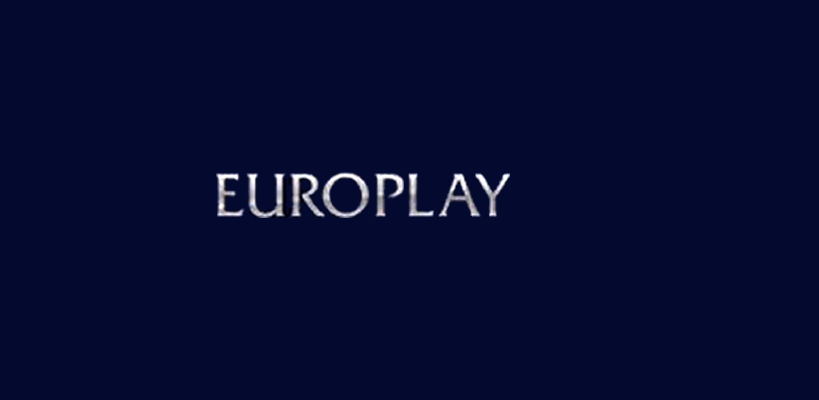 Еuroplay