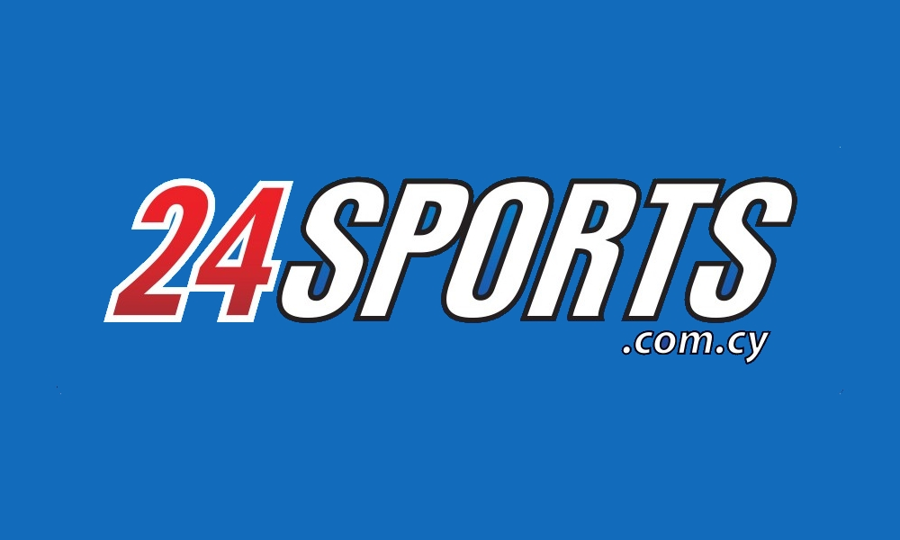 24sportsweb