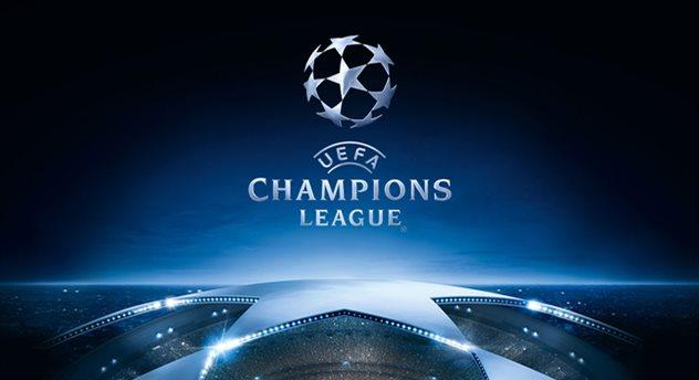 Букмекеры определились с фаворитом Лиги чемпионов