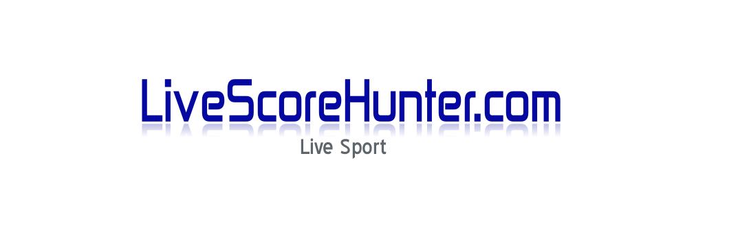 Как пользоваться Livescore-Hunter.com