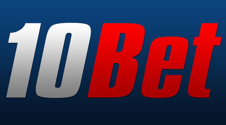 10bet: приветственный бонус 200 евро