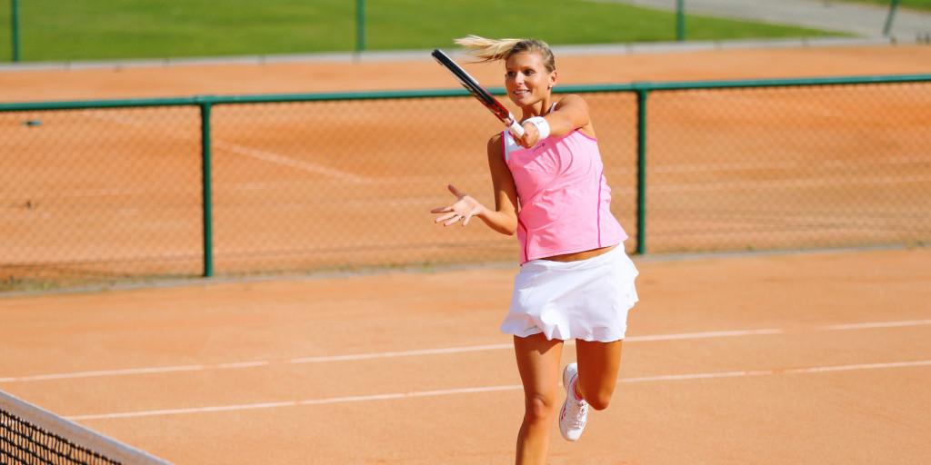 Artengo_tennis_femme