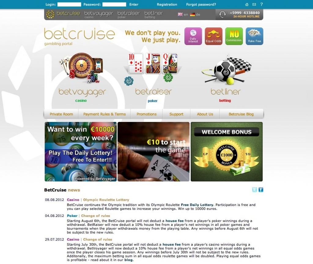 BetCruise.com-_-Internet-Gambling-1024x864