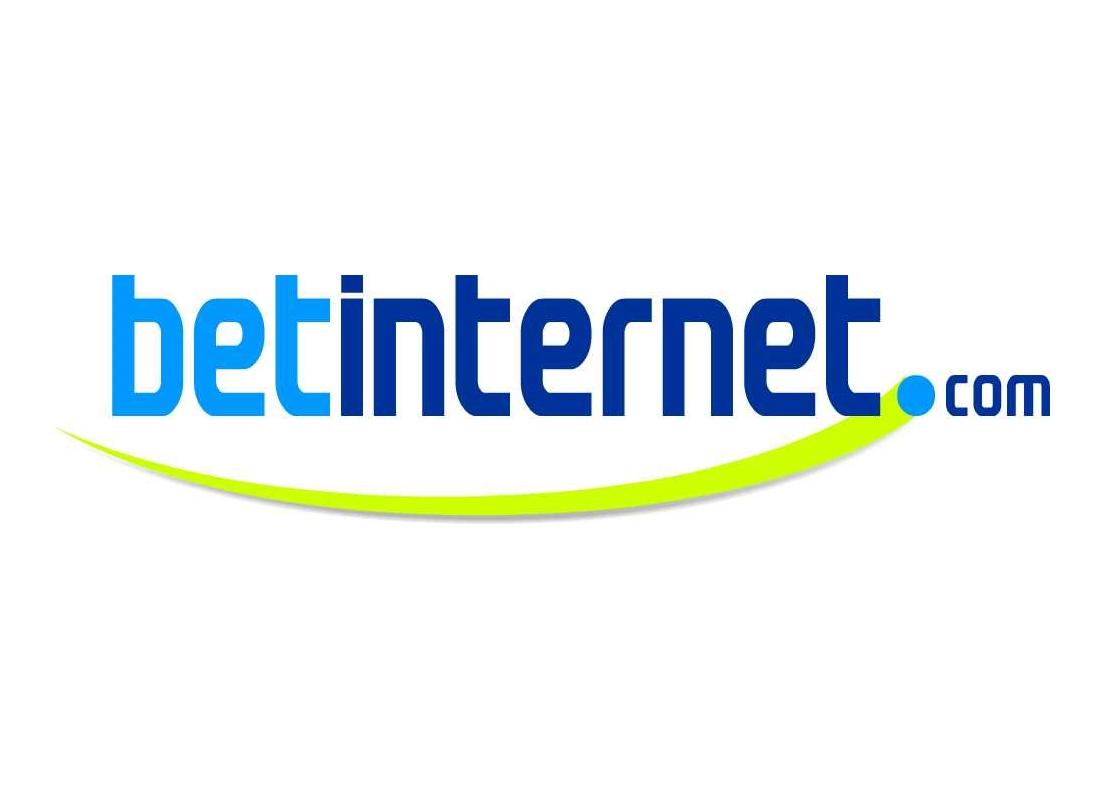 Betinternet