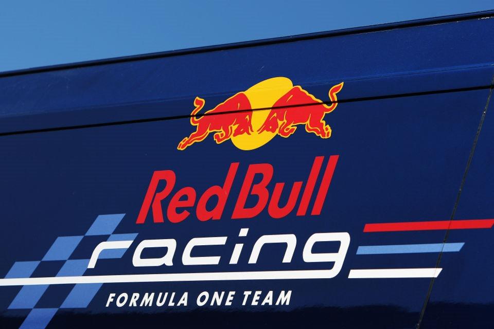 Red Bull не покинет Формулу-1