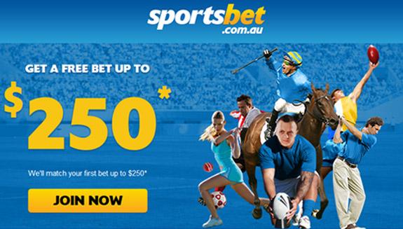 Sportsbet-250-Sign-Up-Bonus