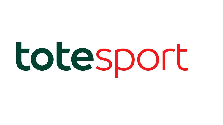 Тote Sport