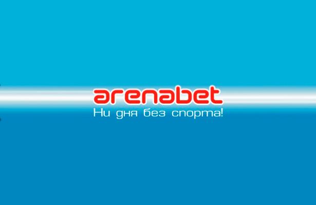 Arenabet