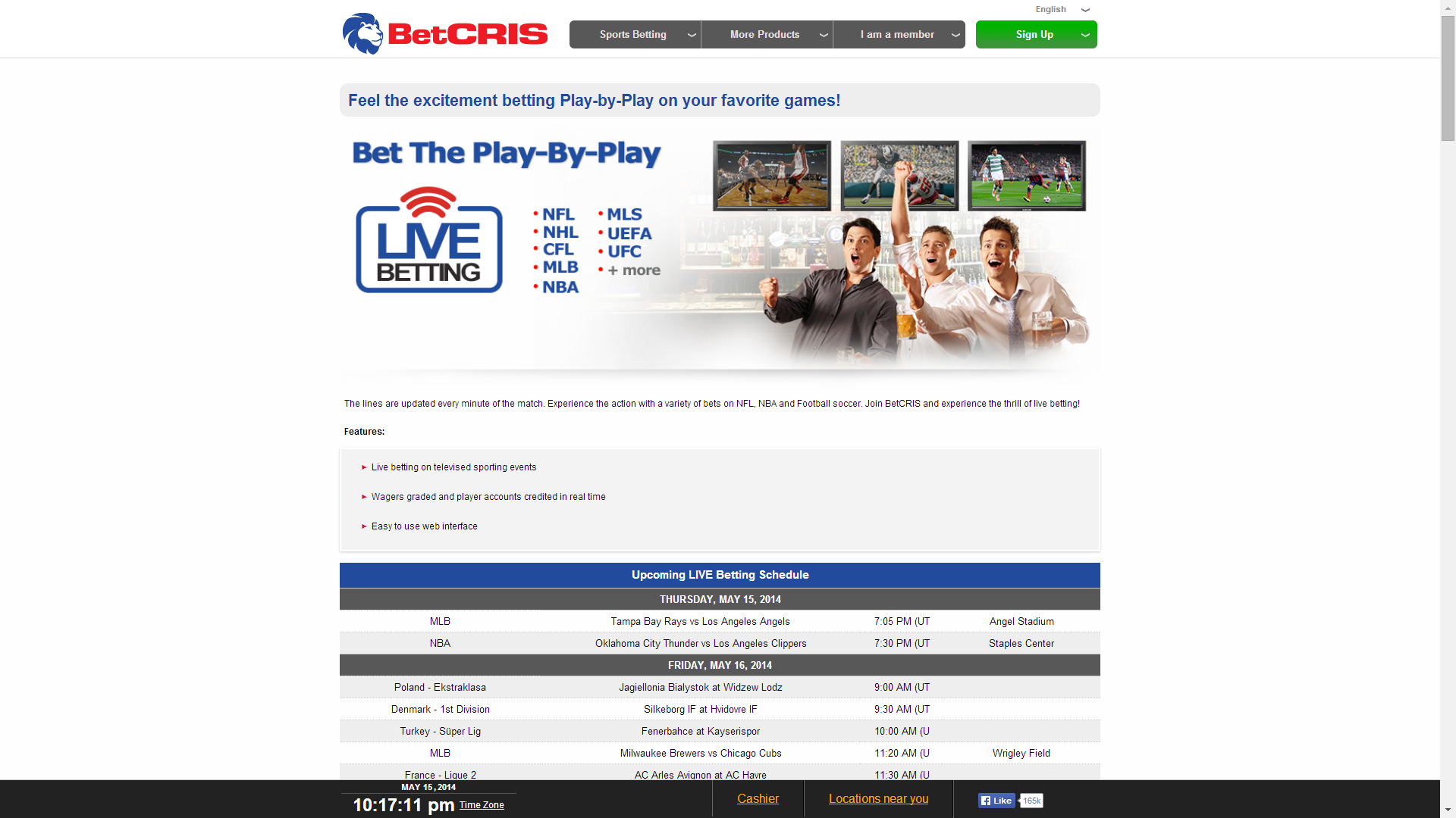 betcris-live-in-play