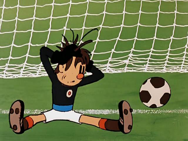 futbolnye.zvezdy.0-01-56