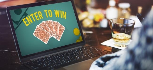 В Венгрии запущен новый ресурс онлайн-казино