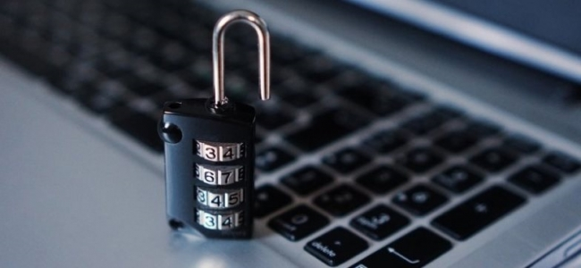 Госдума РФ намерена запретить анонимайзеры