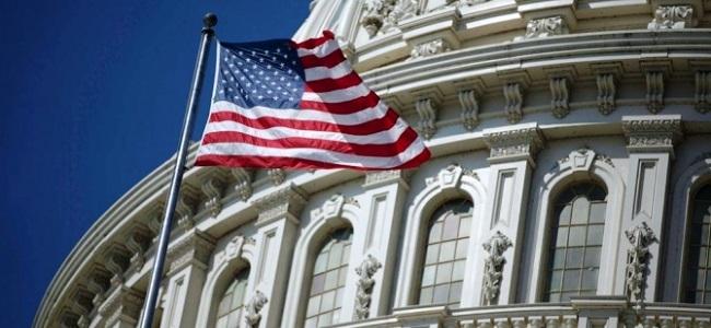 Двадцать штатов США выступили за легализацию ставок на спорт