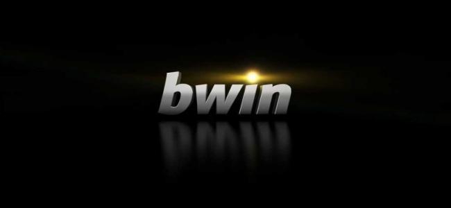 Bwin и Eurosport расширили свое сотрудничество