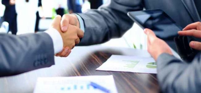 Компания Betsson AB подписала соглашение с BetConstruct