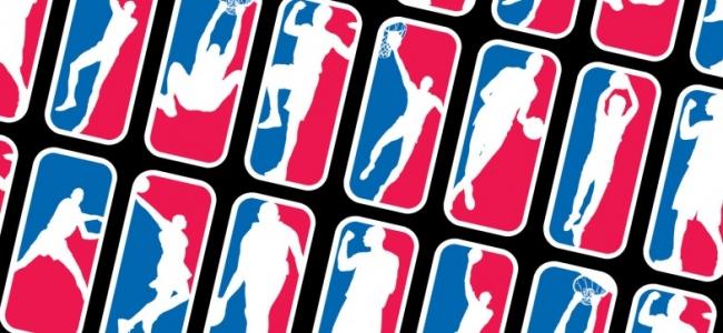 NBA поддержала легализацию ставок на спорт