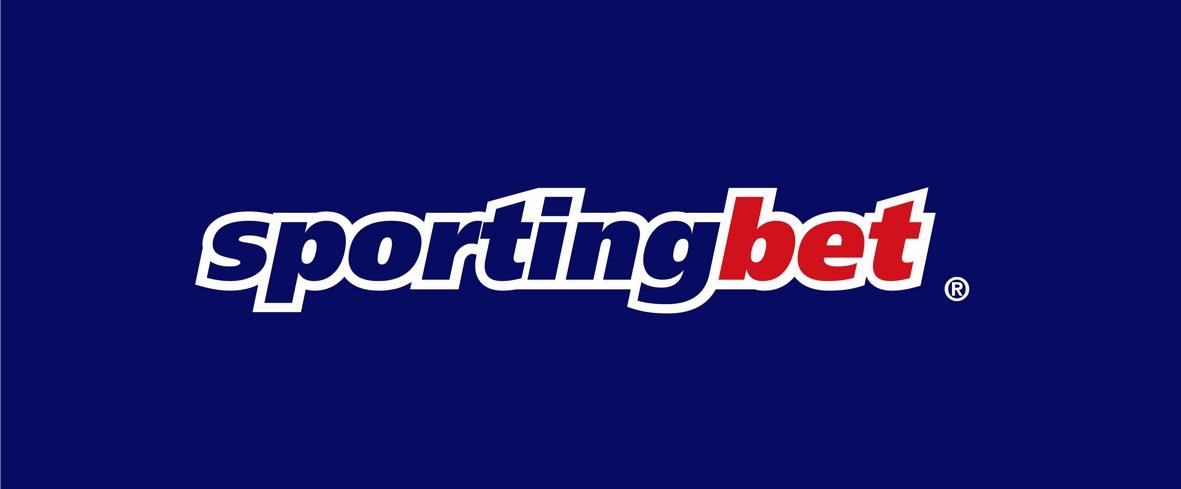 Бесплатный тотализатор от Sportingbet
