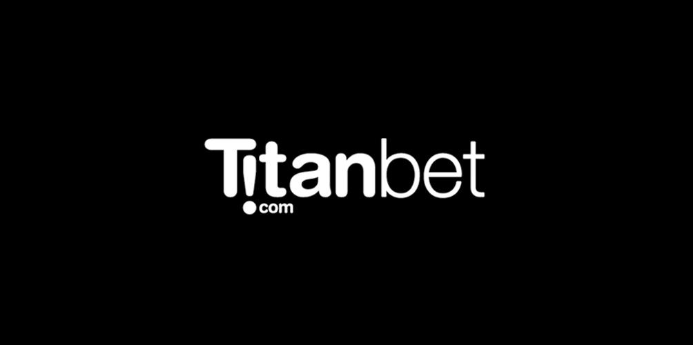 Фрибет €50 от БК Titanbet