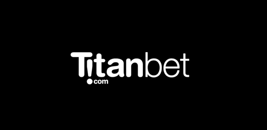Бонусные деньги от Титанбет за экспресс-ставки!