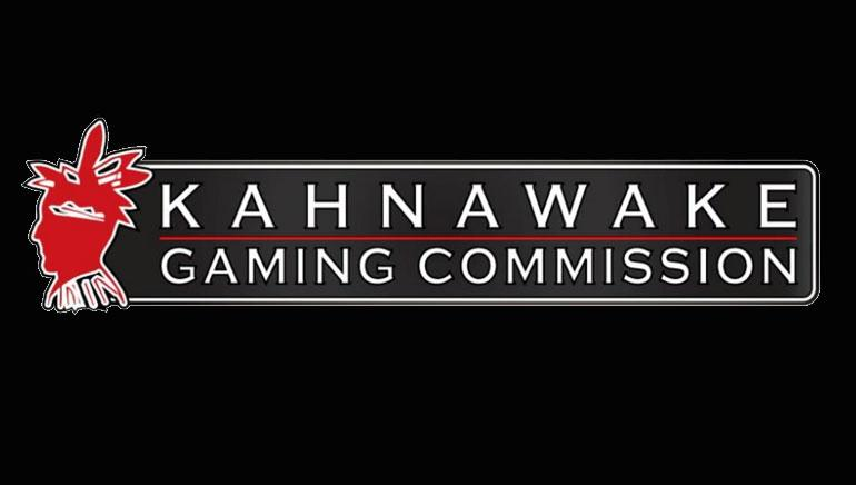 kahnawake-gaming-commission