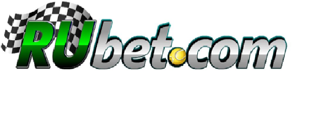 Rubet
