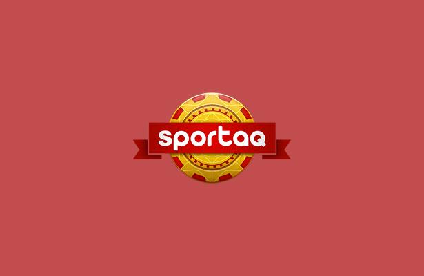 Sportaq