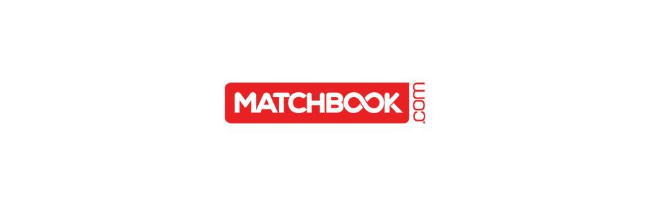 Мatchbook