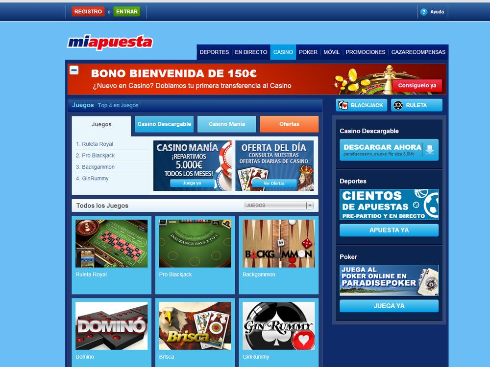 miapuesta_inicio