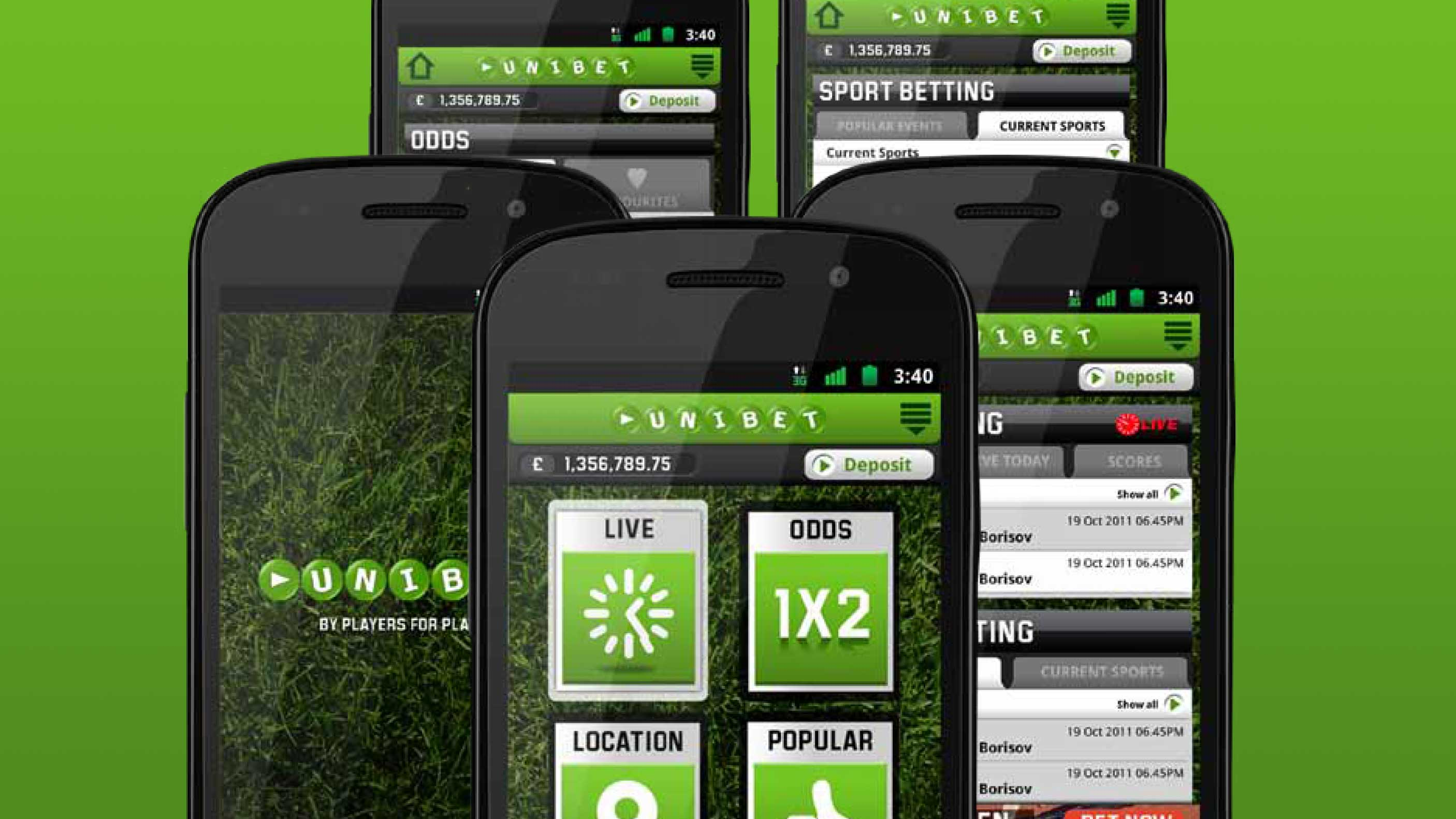 mobile-unibet-strong-h2-performance-shaken-by-currency-exchange