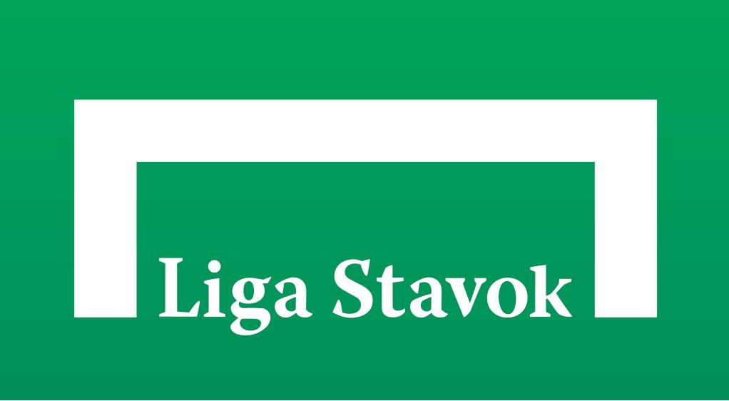 Акция от букмекера Лига Ставок — Бонус в размере 10.000 рублей