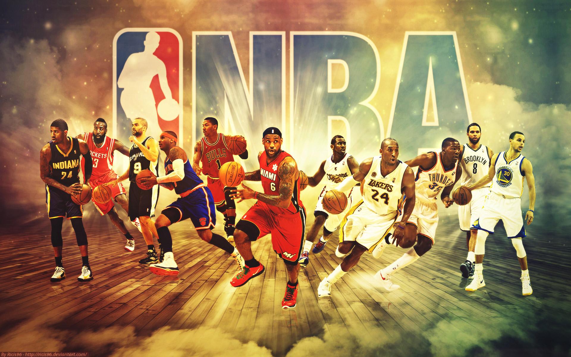 НБА. Орландо победил Хьюстон. Поединки 24-го декабря