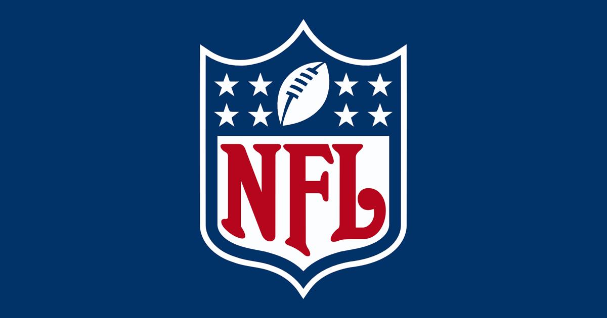 В Лас-Вегасе на новом стадионе будут запрещены ставки на матчи NFL