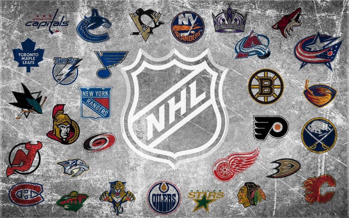 НХЛ. Тампа-Бэй переиграла Нэшвилл. Поединки 13 февраля