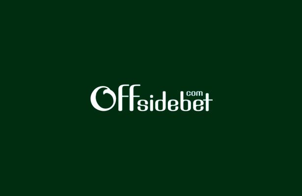 Оffsidebet