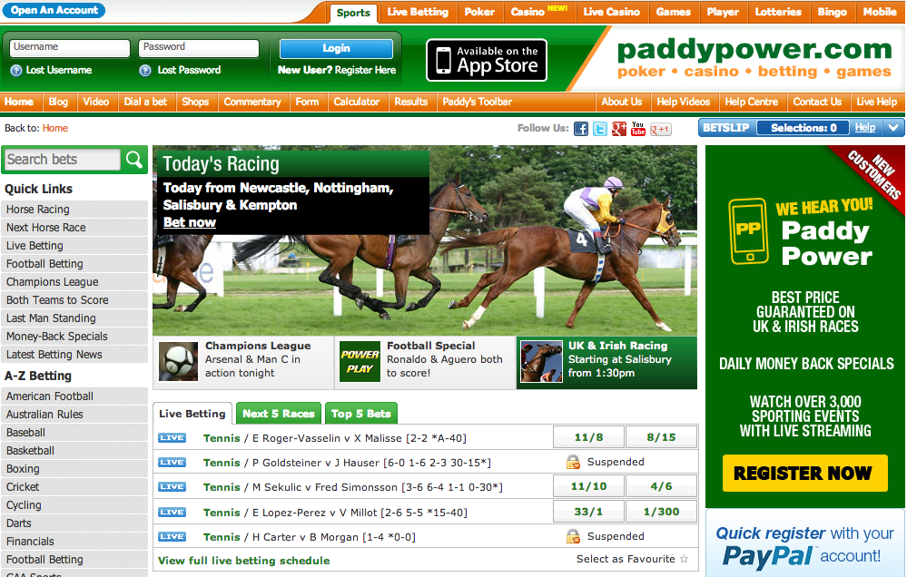 paddypower-screen_shot