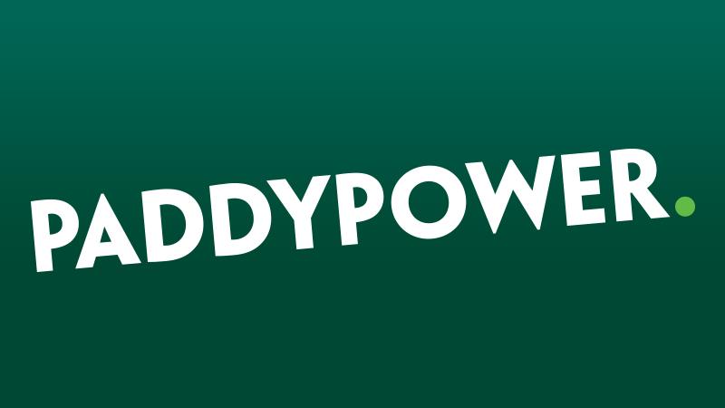 Рaddy Рower